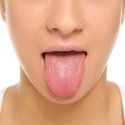 saude-da-lingua