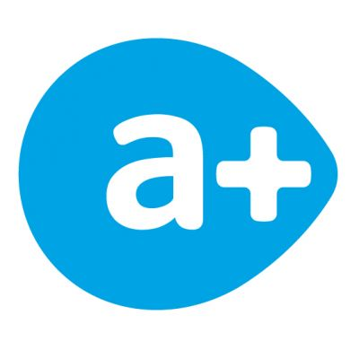 amais_logo_horizontal_novo_branding-01