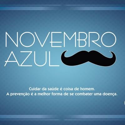Wallpaper_NovembroAzul-01