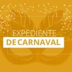 Expediente 400x400px site_Prancheta 1