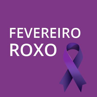 Fev Roxo_Prancheta 1